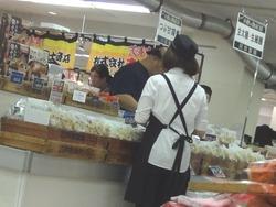 小樽物産展01-8