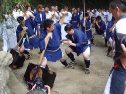 脇岬神社03-4