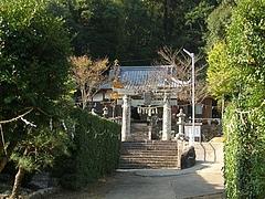 古賀八幡神社01-2