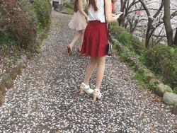 中尾城公園02-4