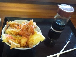 丸亀製麺03