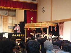 浄瑠璃03-2