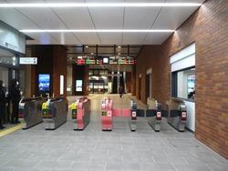 長崎駅02-3