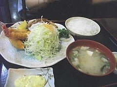 伊勢勝02-1