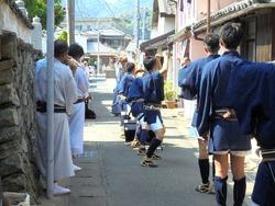祇園祭り03-4