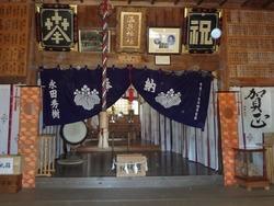 温泉神社02
