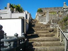 春徳寺05
