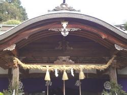 富松神社02-3