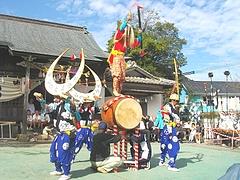平山くんち03-4