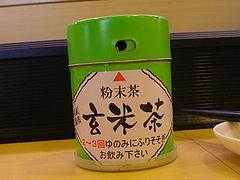 かっぱ寿司09