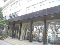 下西山08-2
