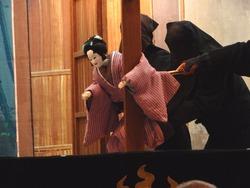 皿山人形浄瑠璃02-7