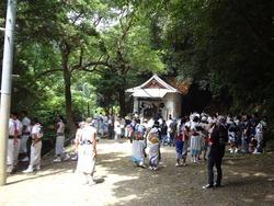脇岬神社02-6