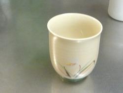 グラス01-2