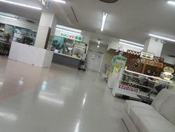 浦上百貨センター02