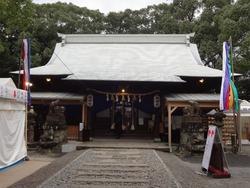 諫早神社01-3