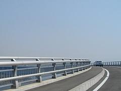 伊王島大橋02-2