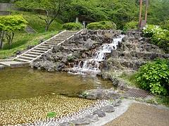 小ヶ倉ダム03-5