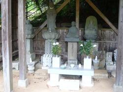矢上神社04-2