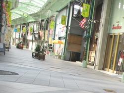 大村中央商店街01-2