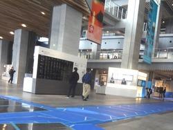 県庁新庁舎01
