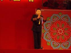 浙江 劇団05
