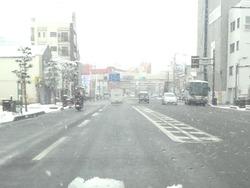 雪02-3