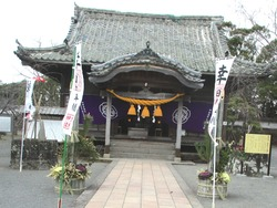大村神社01-2
