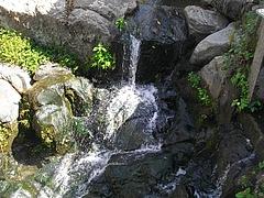 白糸の滝01-2
