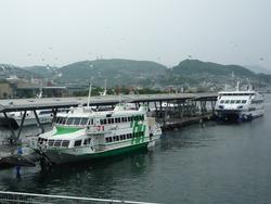 大波止ターミナル04-4