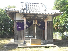 小ヶ倉神社04