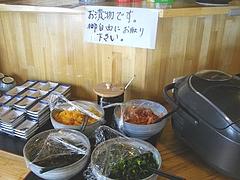 かつれつ食堂02