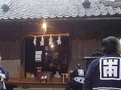 大崎神社02