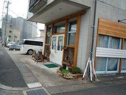 東長崎02-4