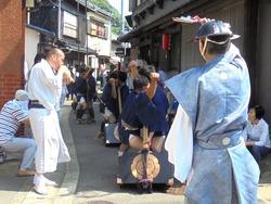 祇園祭り02-3