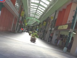 コレモおおむら02-5