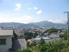 穴弘法01-4