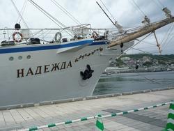 帆船02-1