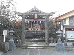 釛山恵美須神社03