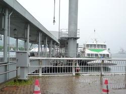 大波止ターミナル03