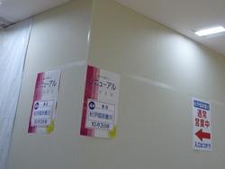 夢彩都01-2