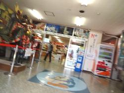 長崎県物産館01-4