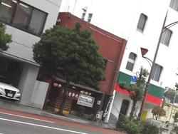 大村01-7