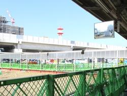 長崎駅01-5