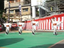 小ヶ倉02-3