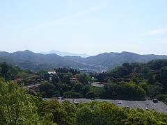 稲佐山04-3
