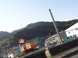 東長崎03-2