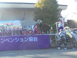 大村獅子舞01-7