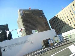 長崎駅02-5