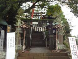 松原おくんち06-2